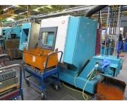 Torni automatici CNC traub Usato