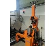 Robot industriali Antil Usato