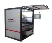 Impianti taglio laser AUTOMA pantografi Nuovo