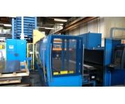 Impianti taglio laser Prima Power Usato