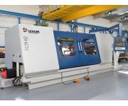 Torni automatici CNC Lealde TCN 12x2500 Usato