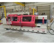 Torni automatici CNC Geminis Usato