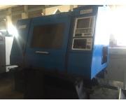 Torni automatici CNC cami Usato