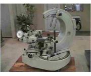 Strumenti e macchine di misura e controllo Carl Zeiss Usato