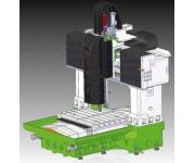 Centri di lavoro sky fil-sistemi Nuovo