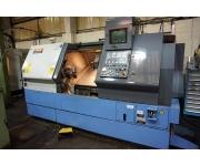 Torni automatici CNC mazak Usato