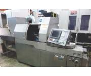 Torni automatici CNC citizen Usato