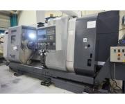 Torni automatici CNC okuma Usato