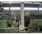 Strumenti e macchine di misura e controllo poli Usato