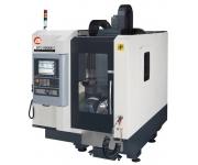 Centri di lavoro l.k. machinery Nuovo