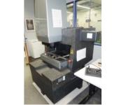 Strumenti e macchine di misura e controllo werth Usato