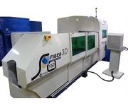 Impianti taglio laser SOCO Nuovo