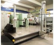 Strumenti e macchine di misura e controllo STIEFELMAYER SystemC Usato