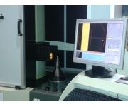 Strumenti e macchine di misura e controllo Walter Korber Usato