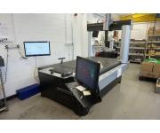 Strumenti e macchine di misura e controllo zenith Usato