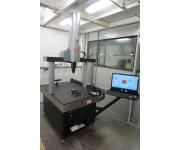 Strumenti e macchine di misura e controllo Aberlink Usato