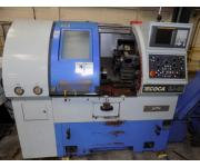 Torni automatici CNC ecoca Usato