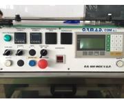 Imballaggio / Confezionamento O.R.M.A.D. Usato