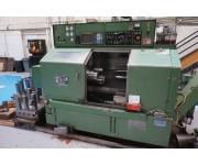 Torni automatici CNC hardinge Usato