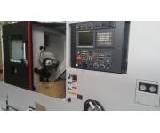 Torni automatici CNC samsung Nuovo