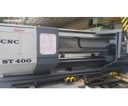 Torni a CN/CNC PINACHO Nuovo