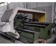 Torni automatici CNC potisje Usato