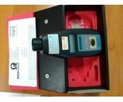 Strumenti e macchine di misura e controllo ASSI CONTROL Usato