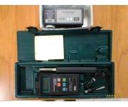Strumenti e macchine di misura e controllo DELTA OHM Usato