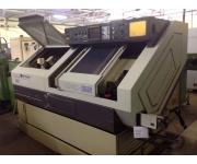 Torni automatici CNC Star Micronics Usato