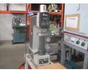 Strumenti e macchine di misura e controllo AFFRI Usato
