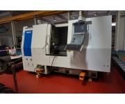 Torni automatici CNC hurco Usato