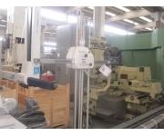 Strumenti e macchine di misura e controllo FA RO Usato
