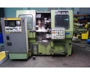Torni automatici CNC Yam Usato