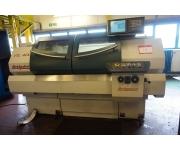 Torni automatici CNC bridgeport Usato
