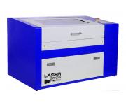 Impianti taglio laser lb Nuovo