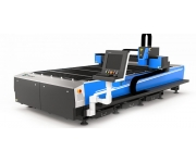 Impianti taglio laser Fibertech Nuovo