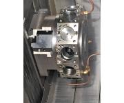 Torni automatici CNC Nakamura Tome Usato