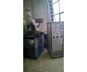 Elettroerosioni TecnoSpark Usato