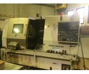 Torni automatici CNC Takysawa Usato