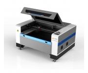 Impianti taglio laser Laser Works Nuovo