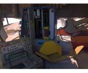 immaginiProdotti/20161220123624Compressore Ceccato.jpg