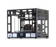 Stampanti 3D Soitech Nuovo