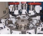 Transfer pfiffner hydromat Usato