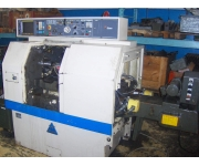 Torni automatici CNC miyano Usato