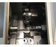 Torni automatici CNC mori seiki Usato