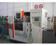 Elettroerosioni Charmilles Technologies Nuovo