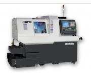 Torni automatici CNC nexturn Nuovo