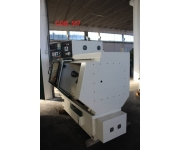 Torni a CN/CNC audatronix Usato