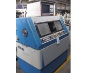Torni automatici CNC proteo Usato