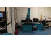 Strumenti e macchine di misura e controllo WENZEL Usato